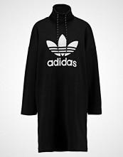Adidas Originals HU HIKING LOOSE DRESS Sommerkjole black