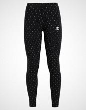 Adidas Originals HU HIKING TIGHT Leggings black/white