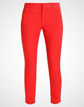 Banana Republic SLOAN SOLIDS Bukser modern red