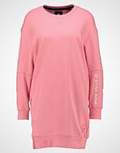 G-Star GStar LAJLA ZIP SW DRESS  Sommerkjole cactus pink