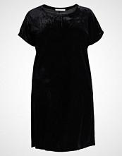 Glamorous Curve Jerseykjole black