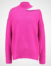 mint&berry Jumper virtual pink