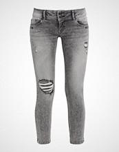 LTB GEORGET Jeans Skinny Fit krypton wash