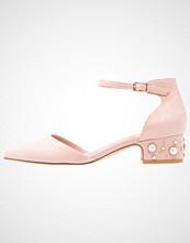 ALDO WILIWIEL Klassiske pumps light pink