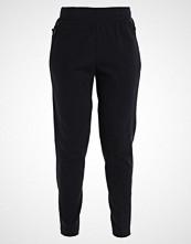 Adidas Performance STRIKE Treningsbukser black