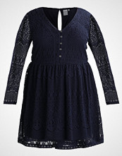 Junarose JRMINA SHORT DRESS Sommerkjole navy blazer