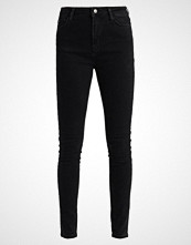 KIOMI Jeans Skinny Fit black denim
