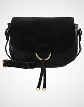 Pieces PCJOLINE CROSS BODY Skulderveske black