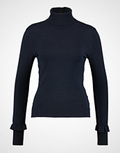 one more story Jumper navy blue