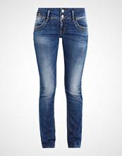 LTB JONQUIL Straight leg jeans mia undamaged wash