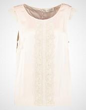 Rosemunde GERALDINE Bluser soft ivory