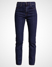 Rag & Bone CIGARETTE Slim fit jeans dark pass