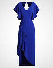 Coast SAPH DRESS Ballkjole blue