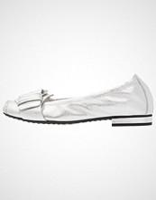 Kennel & Schmenger MALU Ballerina light silver/silver