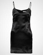 Glamorous Petite TANK TOP DRESS Cocktailkjole black