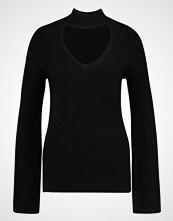 Fashion Union Jumper black