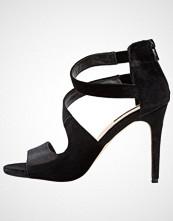 Miss Selfridge CLARA Sandaler med høye hæler black