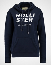 Hollister Co. CORE Hoodie navy