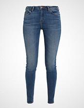 Lee SCARLETT HIGH Jeans Skinny Fit ninety nine