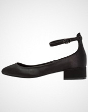 Even&Odd Klassiske pumps black