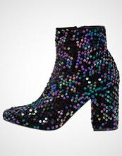 Dorothy Perkins ARIES Ankelboots multicolor bright