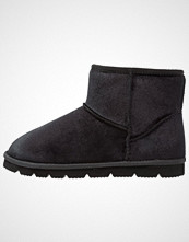 New Look BELOVED Ankelboots black
