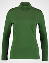 More & More Topper langermet green