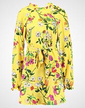Bik Bok ROSIE  Sommerkjole yellow