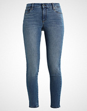 GAP SCULPT SASHA Jeans Skinny Fit blue denim