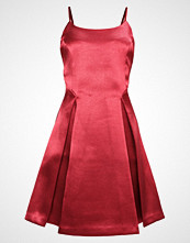 Glamorous Petite TANK DRESS Cocktailkjole red