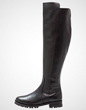 KIOMI Høye støvler black