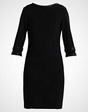 Rue de Femme PAMELA DRESS Hverdagskjole black