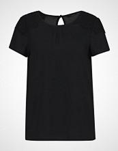 Vero Moda VMNAJA Bluser black