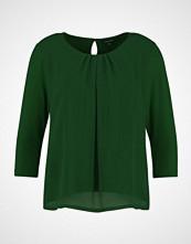 More & More Bluser bright green