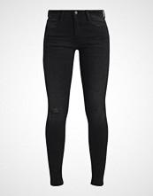 Noisy May NMEVE Jeans Skinny Fit black