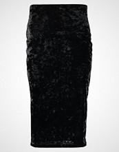 Dorothy Perkins BLACK PENCIL Blyantskjørt black