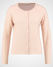 Rosemunde Cardigan rose dust