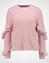 Miss Selfridge JUMPER Jumper pink