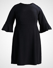 Dorothy Perkins Curve LIVERPOOL DRESS Sommerkjole black
