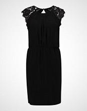 Vero Moda VMNADENKA  Sommerkjole black
