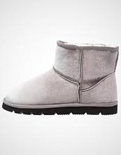 New Look BELOVED Ankelboots grey