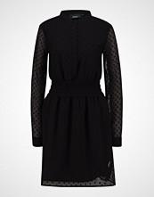 Object OBJCLAIRE DRESS Kjole black