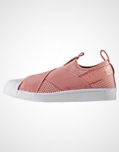 Adidas Originals SUPERSTAR SLIPON Slippers pink