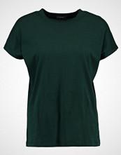 KIOMI HIGH NECK FEBRUARY Tshirts dark green