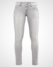 LTB MOLLY Slim fit jeans dia wash