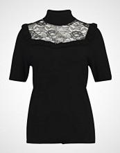 Karen by Simonsen RUDIMENT Tshirts med print black