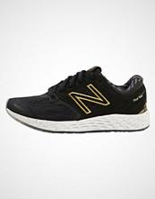 New Balance FRESH FOAM ZANTE V3 NYC MARATHON Nøytrale løpesko black