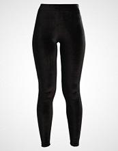 Only ONLODETTE Leggings black