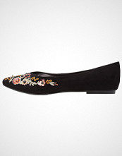 New Look LINTREE Ballerina black