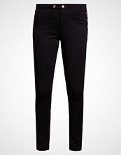 Michael Kors DOME STUD SIDE PANT Leggings black